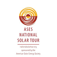 ASES National Solar Tour