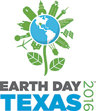 Earth Day Texas 2016