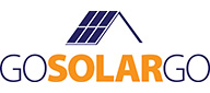 GoSolarGo