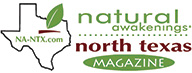 natural awakenings north texas