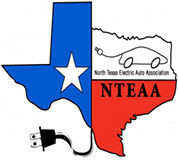 North Texas Electric Auto Association