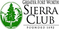 Greater Fort Worth Sierra Club