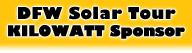 Smith House Dfw Solar Home Tour