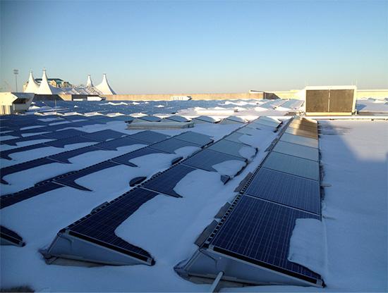 Ikea dallas dfw solar home tour for Ikea in dallas